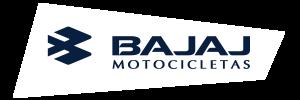 logo Bajaj Matriz Guadalajara Mexico
