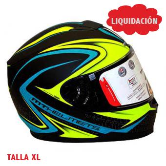 mt-helmets_albert_liquidacion