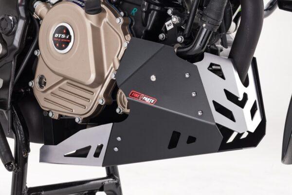 protector-de-motor-fireparts-pulsar-moto