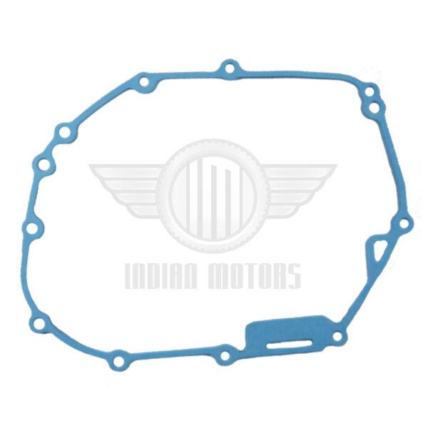 DM101140 empaque clutch boxer CT 100