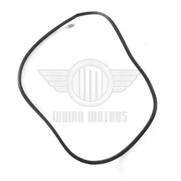 DT581028 refacciones empaque filtro aire moto bajaj