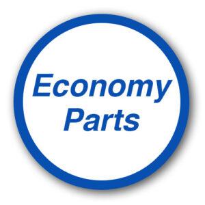 -Refacciones Economy Parts