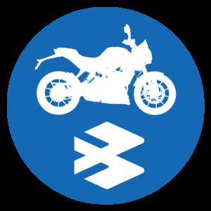 --MOTOCICLETAS--