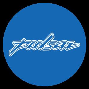 Emblemas / Stiker