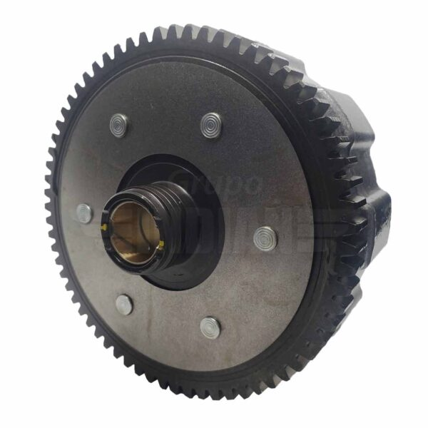 PD551400