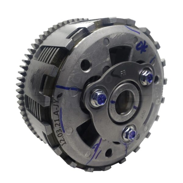 JF551500